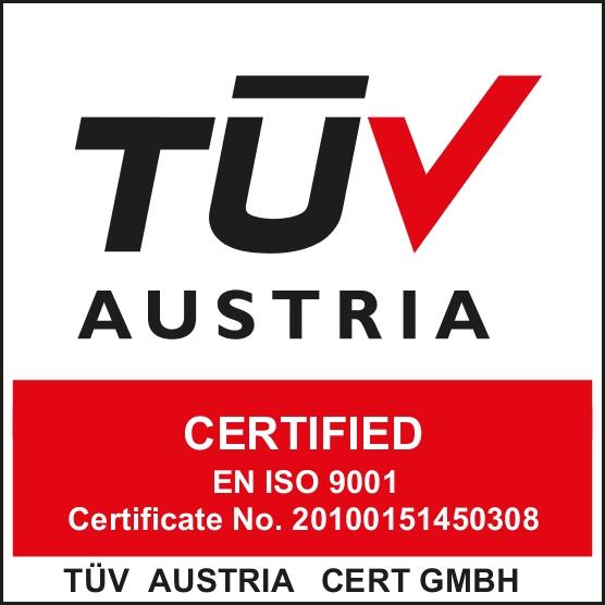 logo-9001