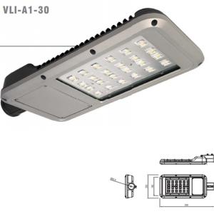 Urban Serie VLI - B3 a1