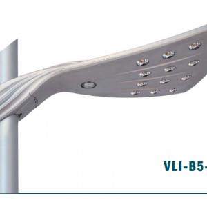 Urban Serie VLI - B3